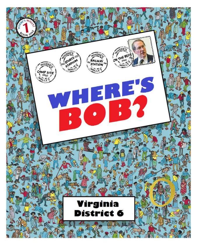 wheres-bob